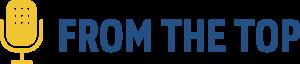 FTT-logos-master-02