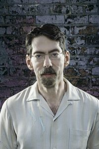Fred Hersch to appear on NPR's From the Top in Boston