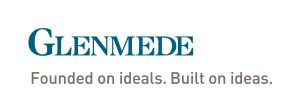 Glenmede. Founded on ideals. Built on ideas.