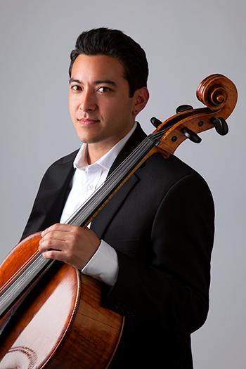 Joshua Nakazawa