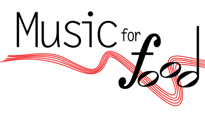 From the Top & Music for Food – A Benefit Concert for the Worcester County Food Bank