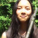 Mai-Nguyen_FY16