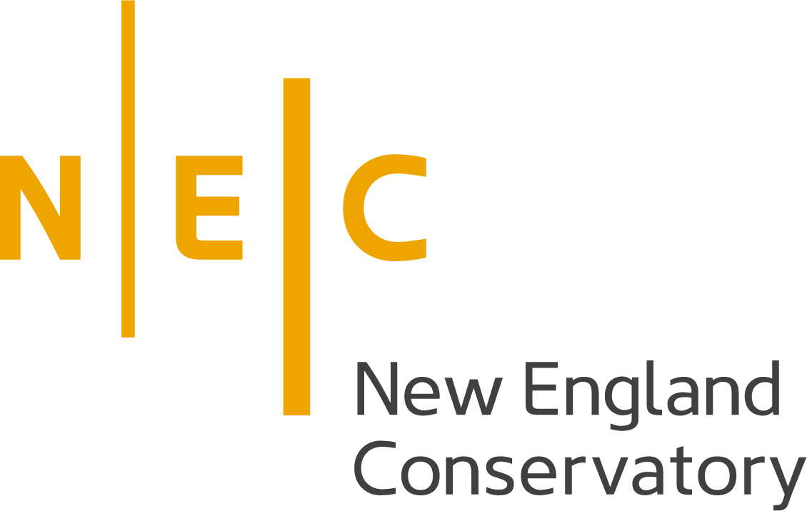 NEC_New_England_Conservatory_Final_Logo_File